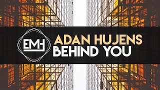 Adan Hujens - Behind You