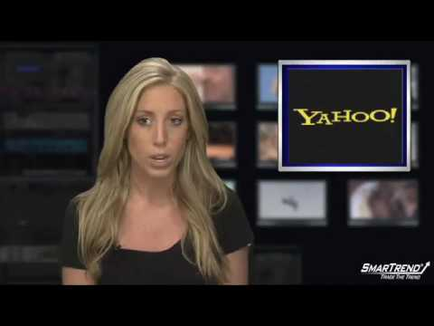 Earnings Preview: Yahoo should report in-line with expectations (NASDAQ:YHOO)