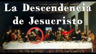 Los Hijos de Jesucristo