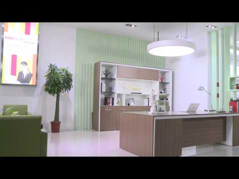 2014迪欧企业宣传片/Zhongshan Dious Furniture Industry Co., Ltd. Profile
