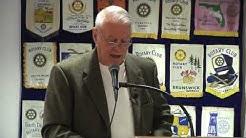 Five Star Veteran Center - Helping Veterans Cope in Jacksonville, FL