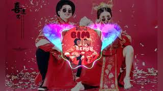 EDM Thái Lan Gây Nghiện Tik Tok Cực Mạnh 💊 Thuốc Lắk Giã Tật Nhạc Giật Phải Lên ☝️ Best EDM 2019