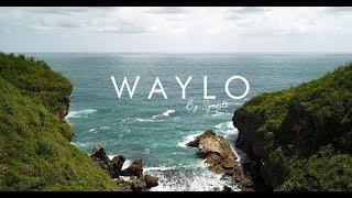 WAYLO - Cover By Nida Zahwa [Syakila Official]