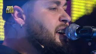Offchestra, performancë, Shiko kush LUAN 3, 1 Janar 2020, Entertainment Show