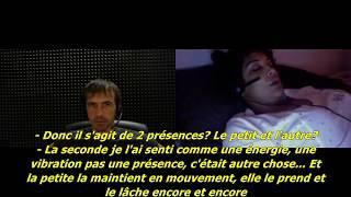 814-FR Axel, Objectif expérimentations: transformer êtres humains en automates - Calogero Grifasi