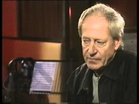 Film 96 John Barry