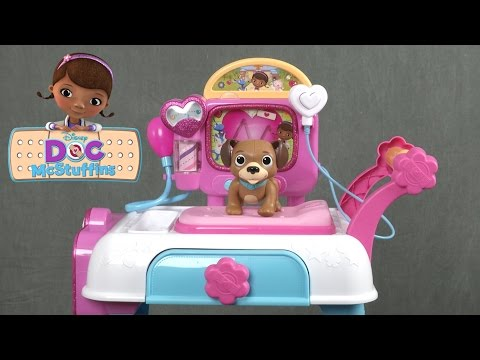 doc-mcstuffins-toy-hospital-care-cart-from-just-play