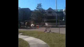 Derek Jeter's Tampa Mansion