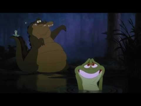 Küss den frosch partnervermittlung