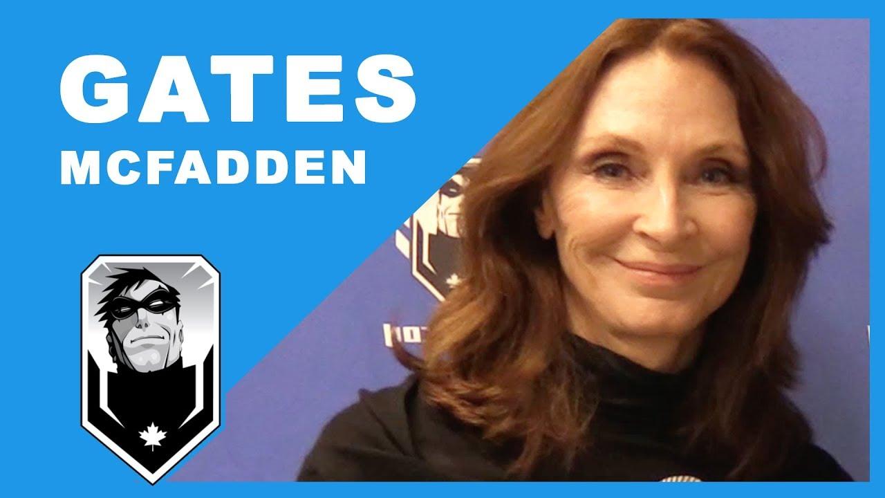 Stacey Farber,Andy Serkis (born 1964) Adult video Casey Wilson,Olga C. Nardone
