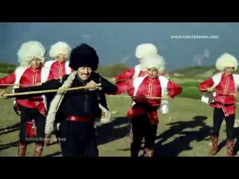 Khan-Choban-Tabriz-Dance-Group- New Clip Coming Soon
