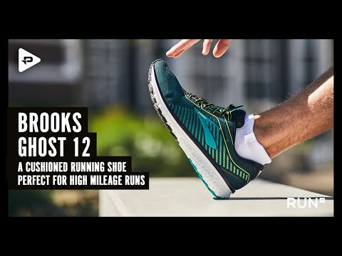 brooks-ghost-12---josh-kerr-discusses-this-new-cushioned-running-shoe-for-high-mileage-runs