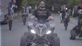 Video Sadek - Bep Bep (Clip officiel) download MP3, 3GP, MP4, WEBM, AVI, FLV Agustus 2018