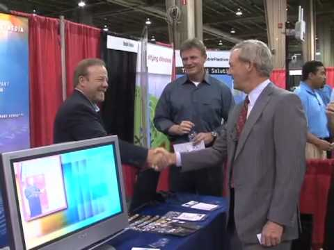 Charlotte Business Expo - Charlotte Chamber of Commerce