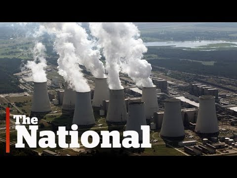 Climate change: what to expect and are there really two sides? | Ask Bob