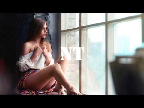 2Pac feat. Skylar Grey - I Believe - 2017