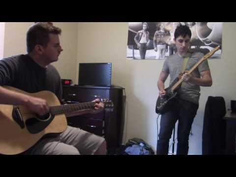 Dead Flowers (Cover) - Rolling Stones