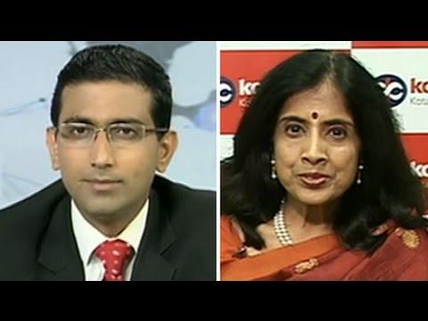 Credit assessment much more stringent now: Kotak Mahindra Bank