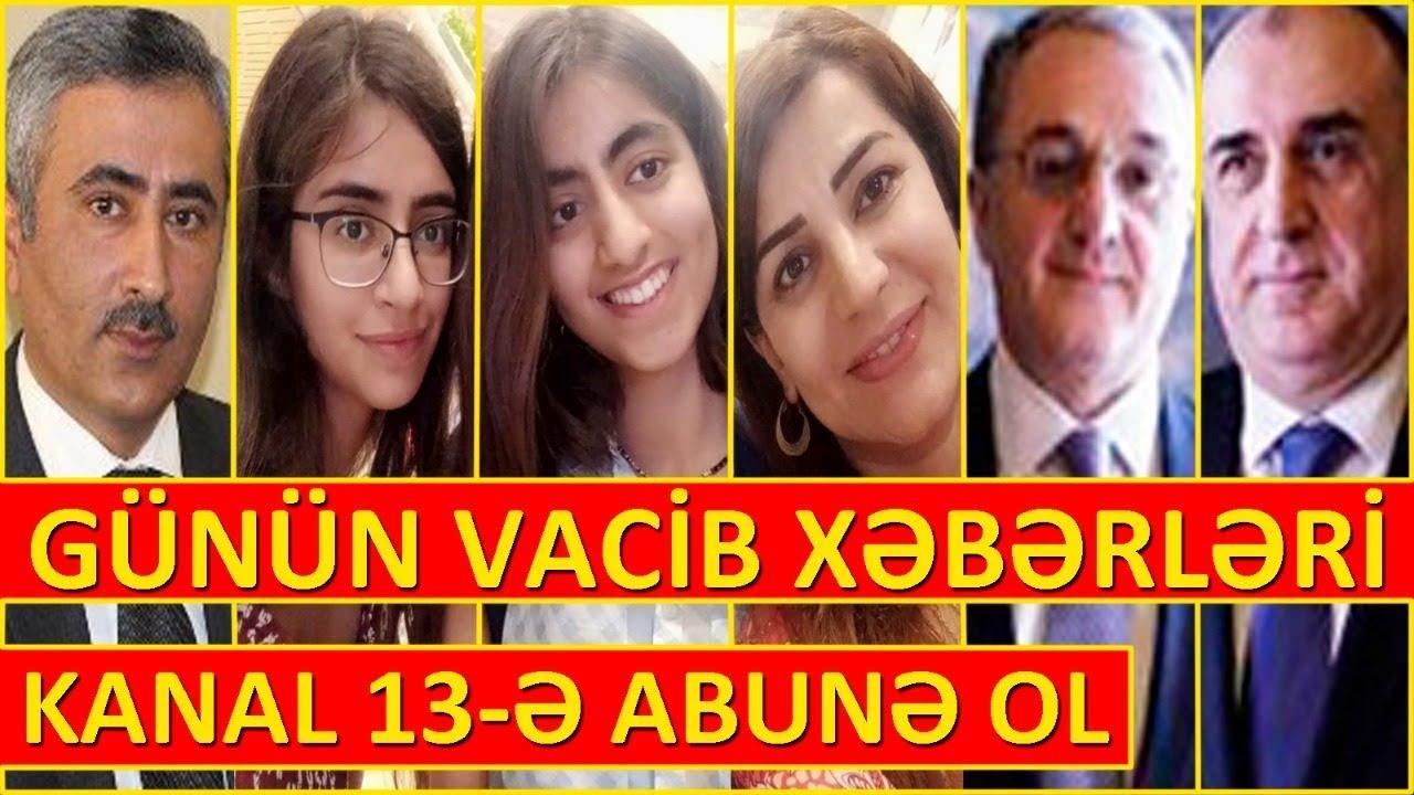 Hansı deputat öz mandatını 3 milyona alıb?; Aslan İsmayılov və oğlu həbs ediləcək? 20.09.2019