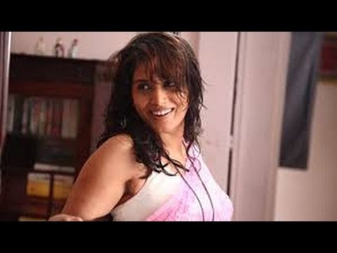 Sonali Kulkarni - Latest South Indian Super Dubbed Action Film ᴴᴰ - Mohandas