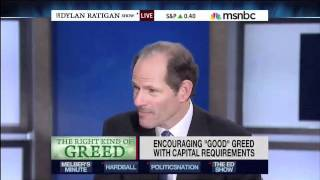 Dylan Ratigan-Eliot Spitzer on Wall Street Problems, Jan. 11, 2012.mp4
