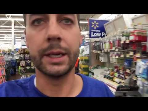 Honest retail employee