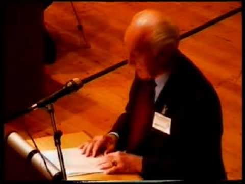 Dr. Albert Hofmann - LSD Ganz Persönlich 1_4
