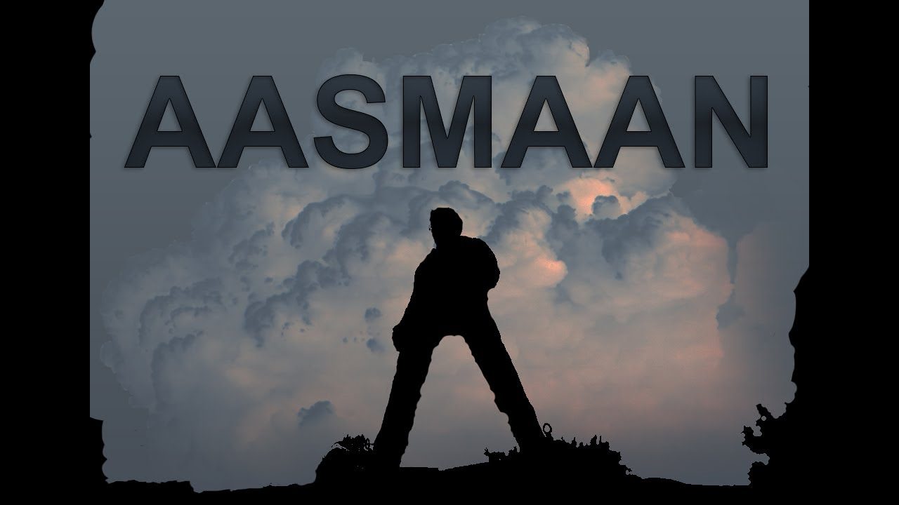 Download AASMAAN - PRATAAP || Prod. By KING EF || OFFICIAL MUSIC VIDEO || LATEST RAP SONG