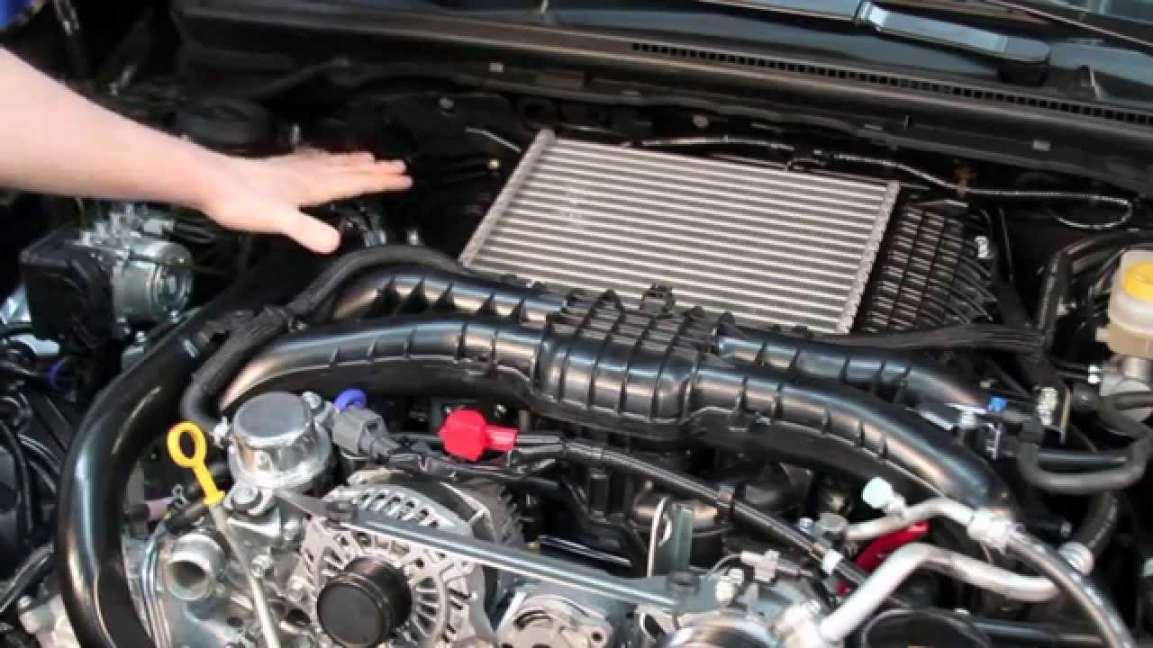 subaru wrx 2015 engine. 2015 subaru wrx first impressions and review by mishimoto part 6 youtube wrx engine
