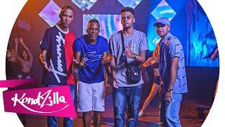 Apaga Luz Apaga Tudo Challenge - MC Topre, DJ TN Beat, DJ TS e DJ Duarte (KondZilla)