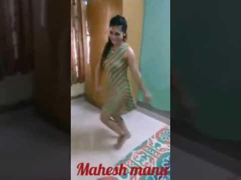 marati six video