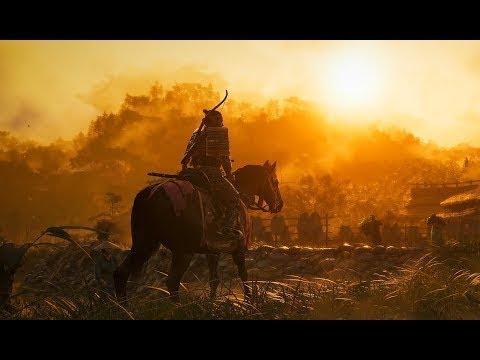 TOP 10 BEST Upcoming PS4 Games of Paris Games Week 2017 (New PS4 Games 2018)