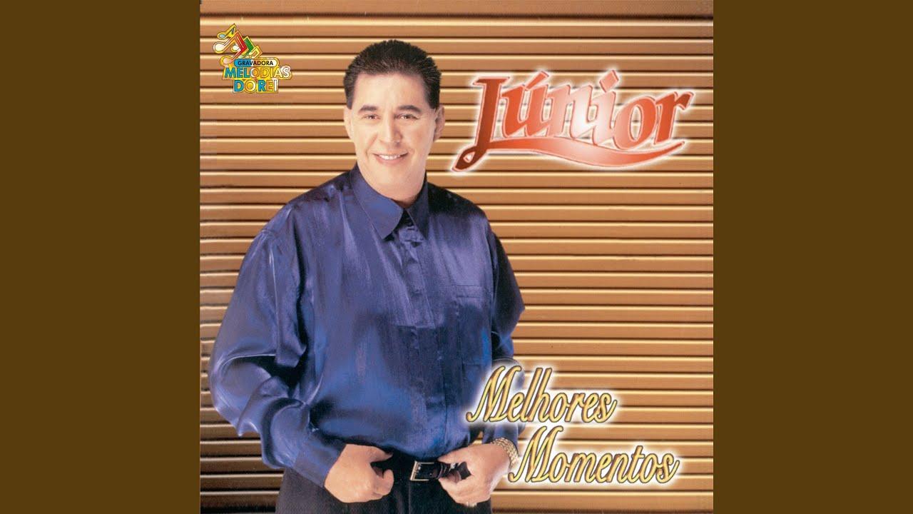 BAIXAR GUITAR EZEQUIEL PRAISE CD MATOS