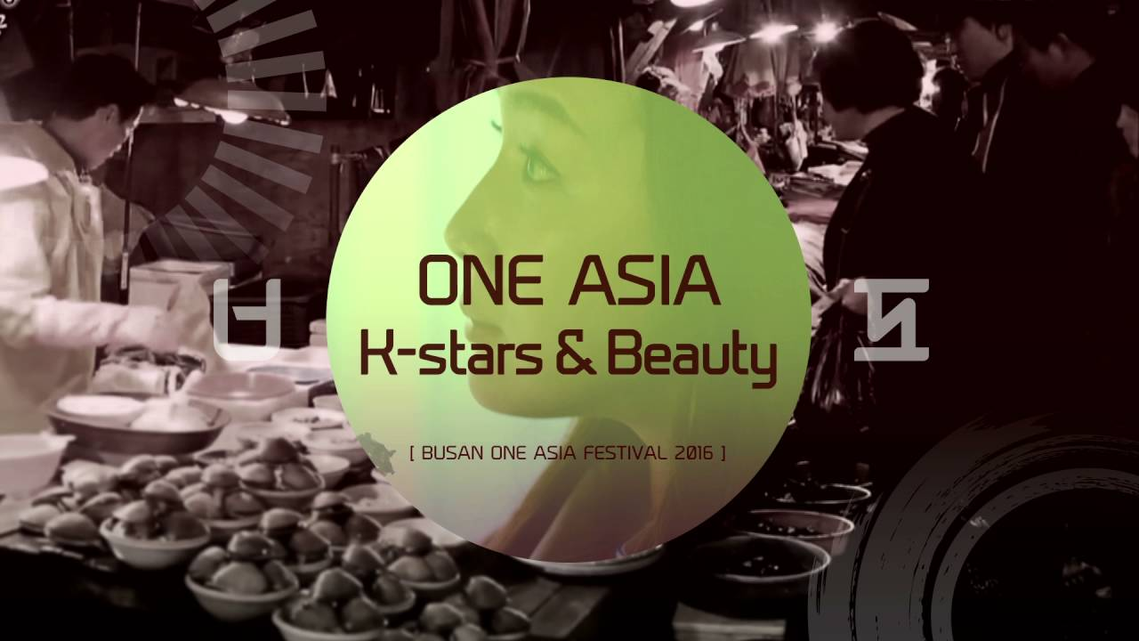 Image result for busan one asia music festival {kpop-india}Psy, BTS, Girls Generation and more at BOF!maxresdefault
