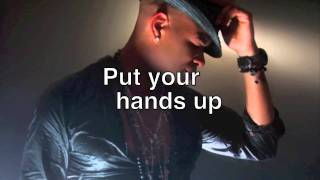 Download Chris Willis - Louder (Put Your Hands Up) [Lyric ] MP3 song and Music Video