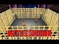 WR3D Punjabi Prison Match (Mod Link In Description) Jinder Mahal Vs Orton Mp3