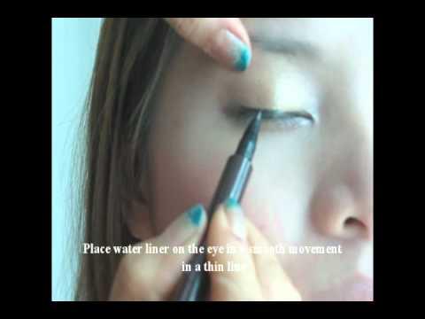 Etude House Viet Nam - Makeup Artist - TRAN THI BICH HANH