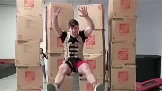 Video Funhaus: Stuntman Lawrence download MP3, 3GP, MP4, WEBM, AVI, FLV September 2018