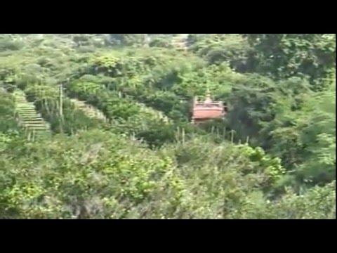 Nagpur Vacation  Video