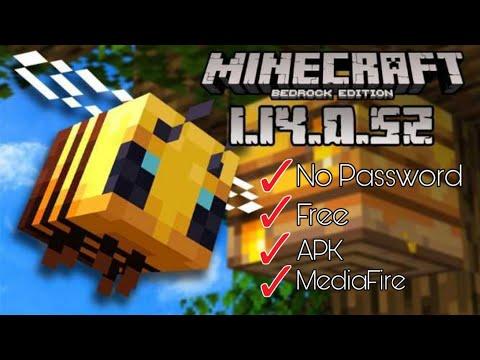 minecraft-pe-1.14.1.3-apk-(free-download)-|-bee-update