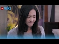 Across the Ocean to See You - EP12   Zhu Ya Wen & Wang Li Kun End Up In Bed Together [Eng Sub]