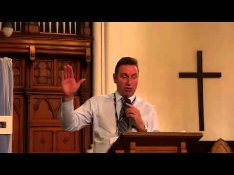 Conferinţa tineri Biserica ``Betel`` Dublin, sâmbătă 25 octombrie 2014