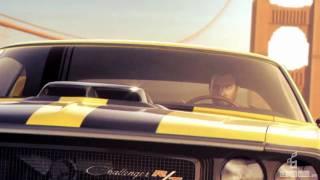 Driver San Francisco E3 Trailer