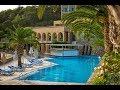 Crete Greece. Mirabello Beach & Village 5*