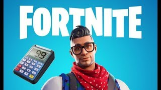 "HAVE SKIN, ZAINO AND EMOTE FREE ON FORTNITE "" PLAYSTATION PLUS' ITA"