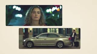Columbus (2017) - Teaser 1