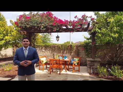 4047 Golden Terrace Lane, Chino Hills, CA 91709 - Andrew William Martinez