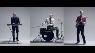 The Just - Как Владимир Пресняков