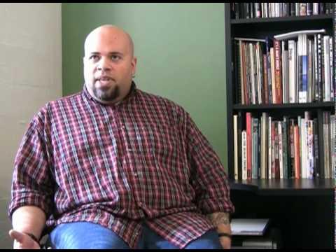 Blackstar Warrior Documentary 2nd Part