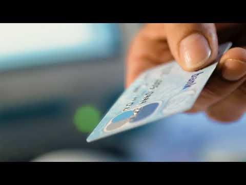 Как проверить, какие кредиты у меня есть